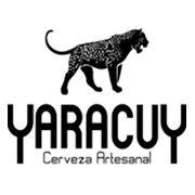 Cervecería Yaracuy